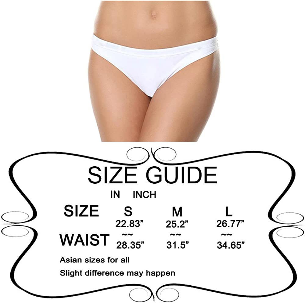 Fat Ass In A G-string Png
