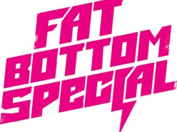 Fat Bottom Special Gif