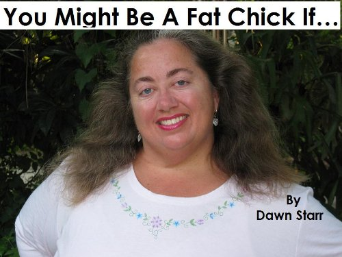 Fat Chick For You Jpg