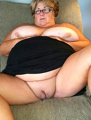 Fat Free Gallery Granny Tgp Pictures
