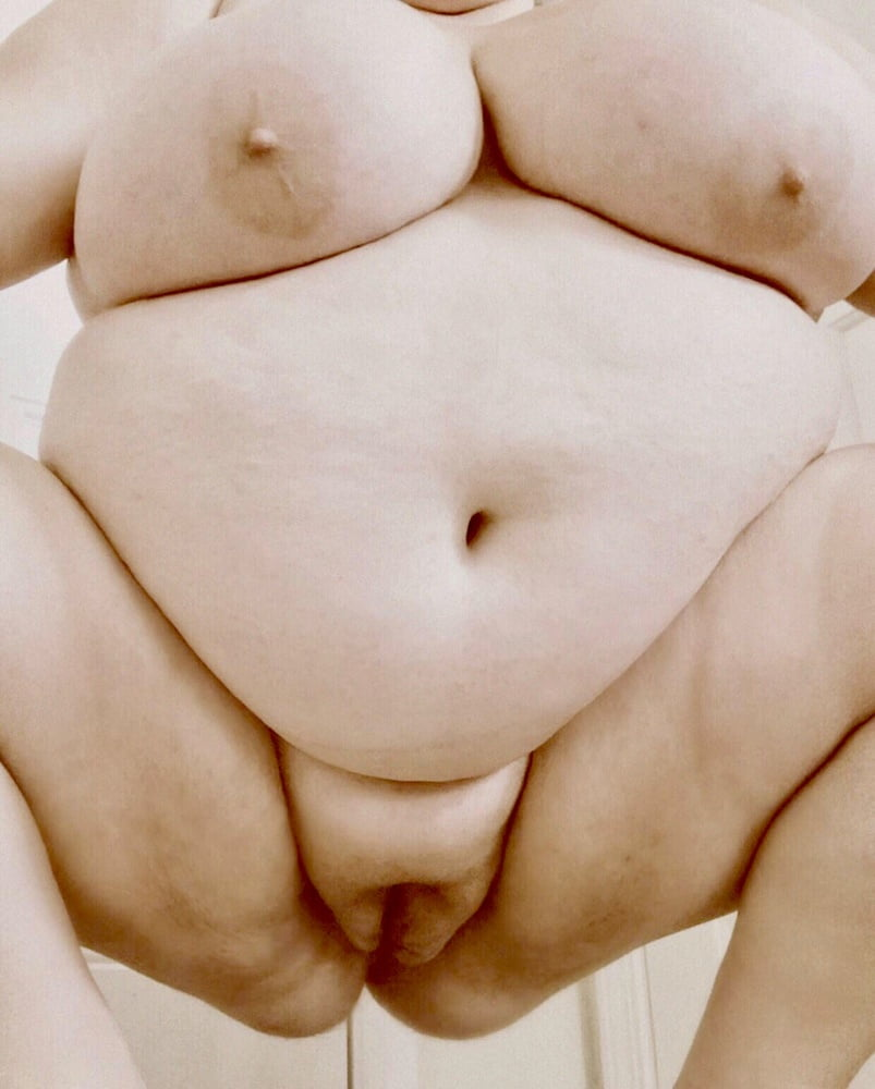 Fat Girl Porn Pics Pictures