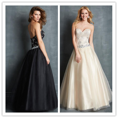 Fat Girl Prom Dresses Png