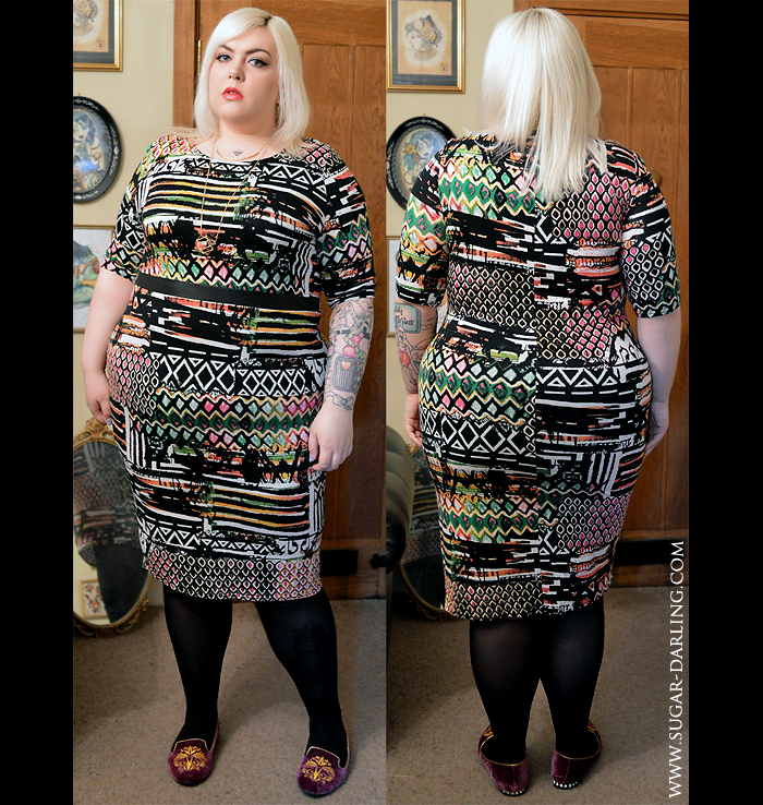 Fat Girls Tight Clothes Images