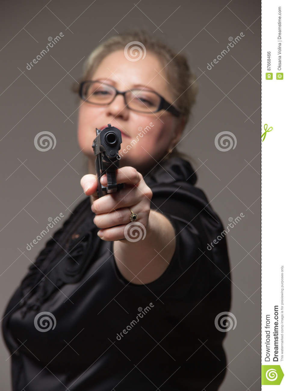 Fat Girls With Guns Png