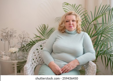 Fat Granny Sexy Images