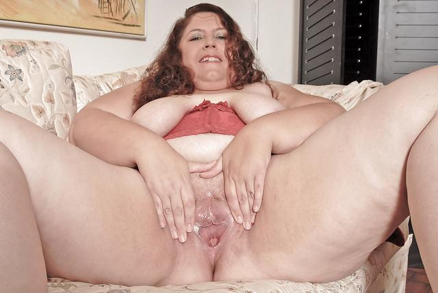Fat Housewive Pussy Png