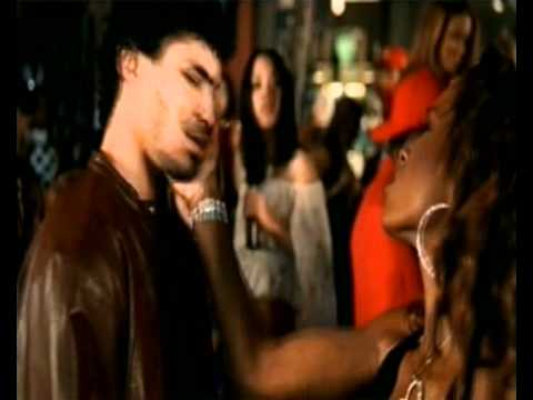 Fat Joe Whats Love Video Pictures