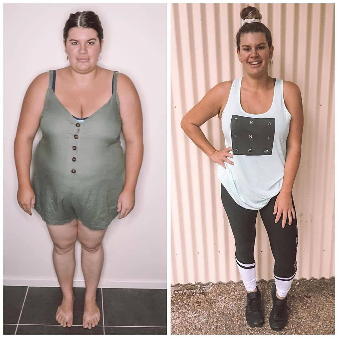 Fat Loss Review Png