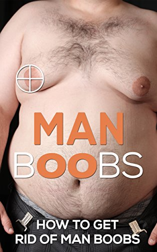 Fat Man With Breast Photos