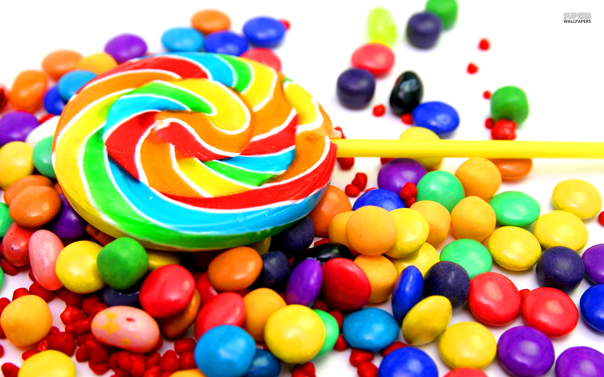 Fat Moms Candy Pictures