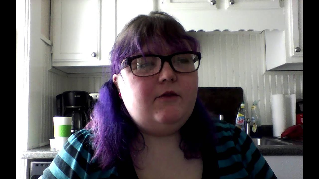 Fat Nerdy Girl Pictures