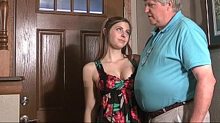 Fat Old Man Sex Pictures HD