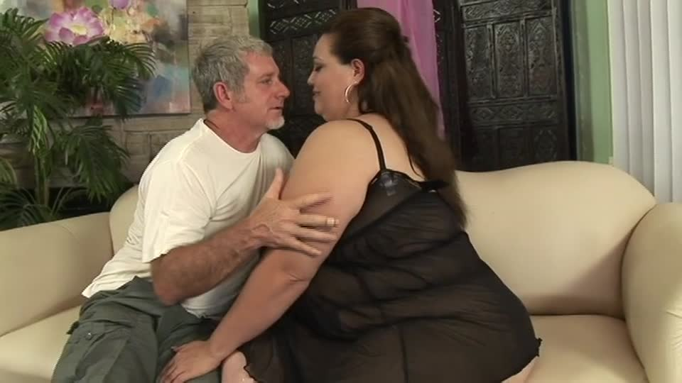 Fat Old Man Sex Pictures Pics