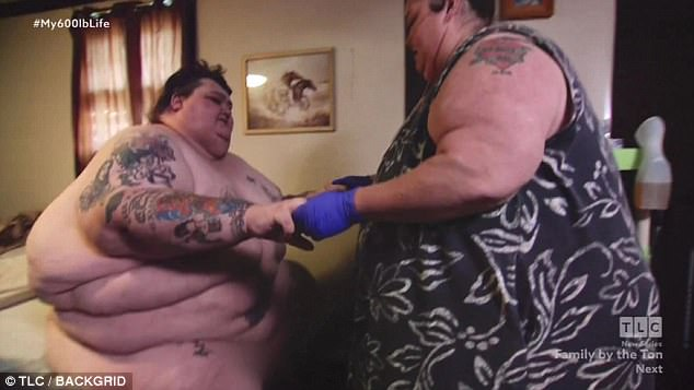 Fat People Sex Images