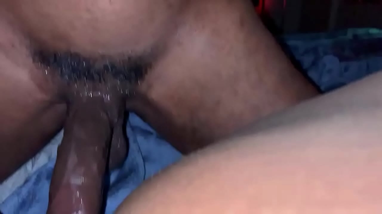 Fat Pussy On Dick Pic
