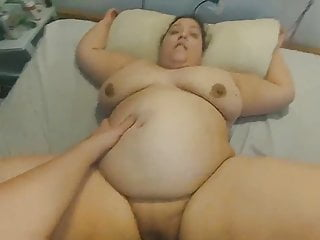 Fat Sex Ugly Pictures