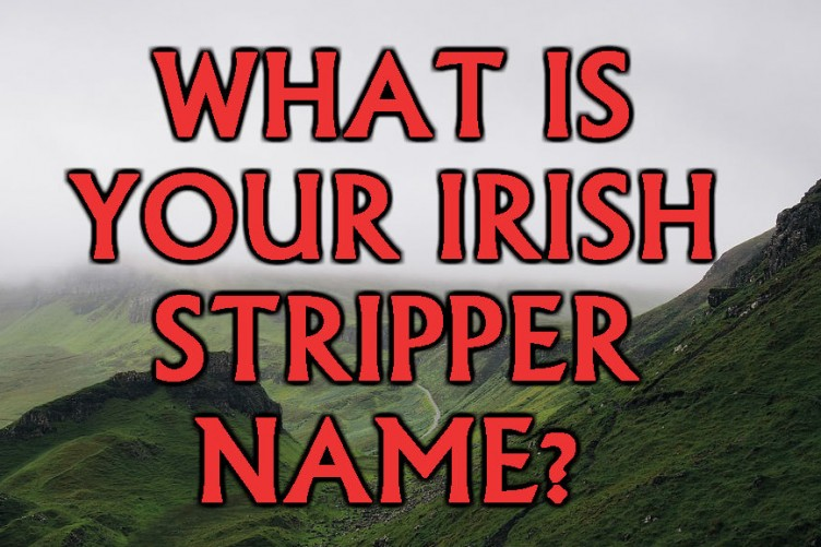 Fat Stripper Names Pictures