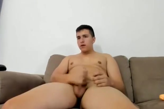Fat Twink Solo Photos