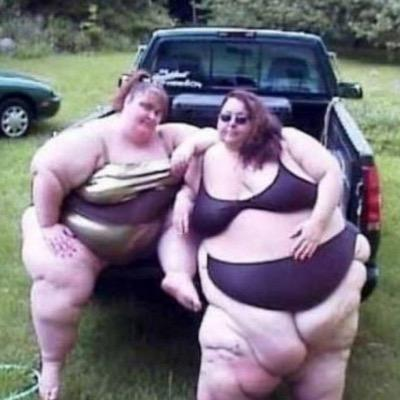 Fat Twins Pictures HD