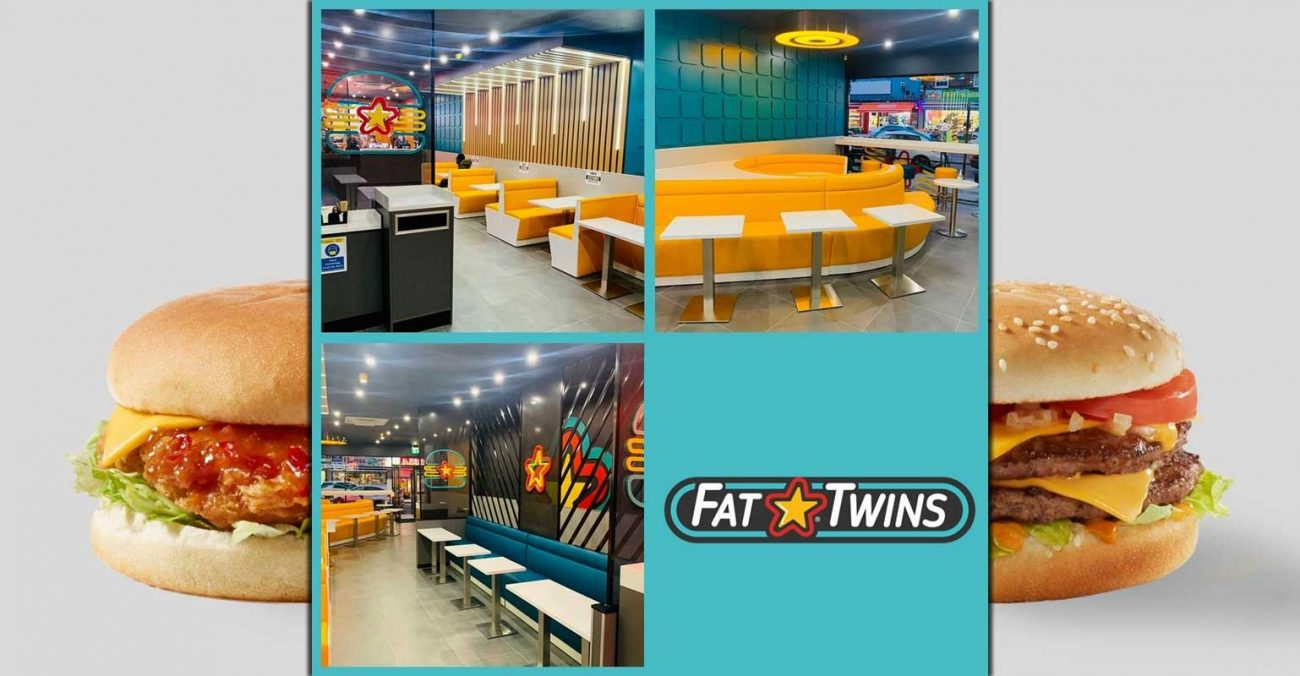 Fat Twins Pictures Scenes