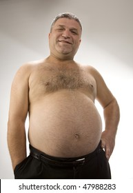 Fat Ugly Old Images