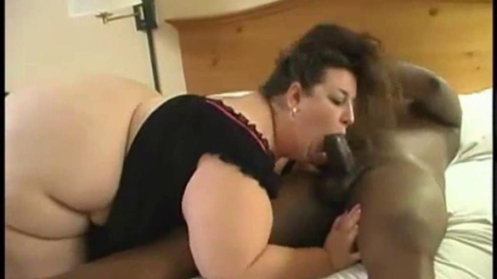 Fat White Women Getting Fucked Pic
