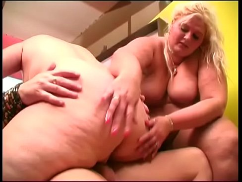 Fat Whores Getting Dicked Images