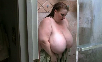 Fat Wife Big Tits Pictures