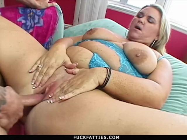 Fat Woman Pussy Fucked Pictures