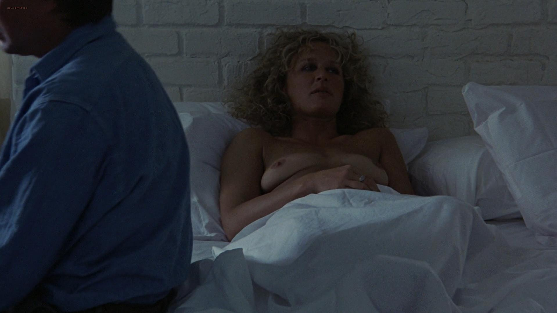 Fatal Attraction Sex Clip Images
