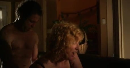 Fatal Attraction Sex Clip Png