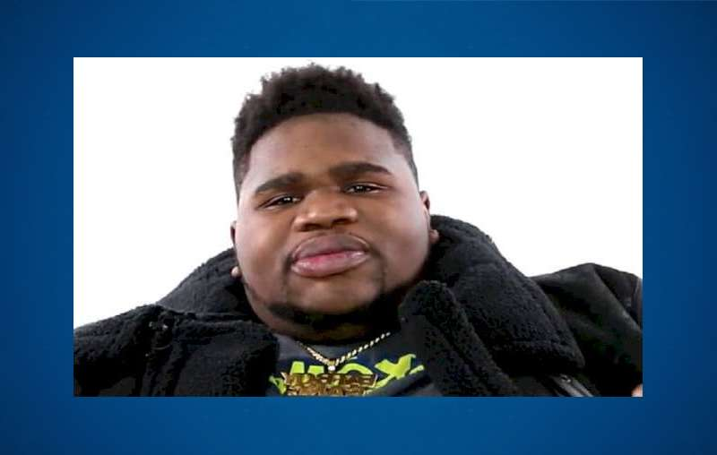 Fatboy Sse Net Worth Pictures