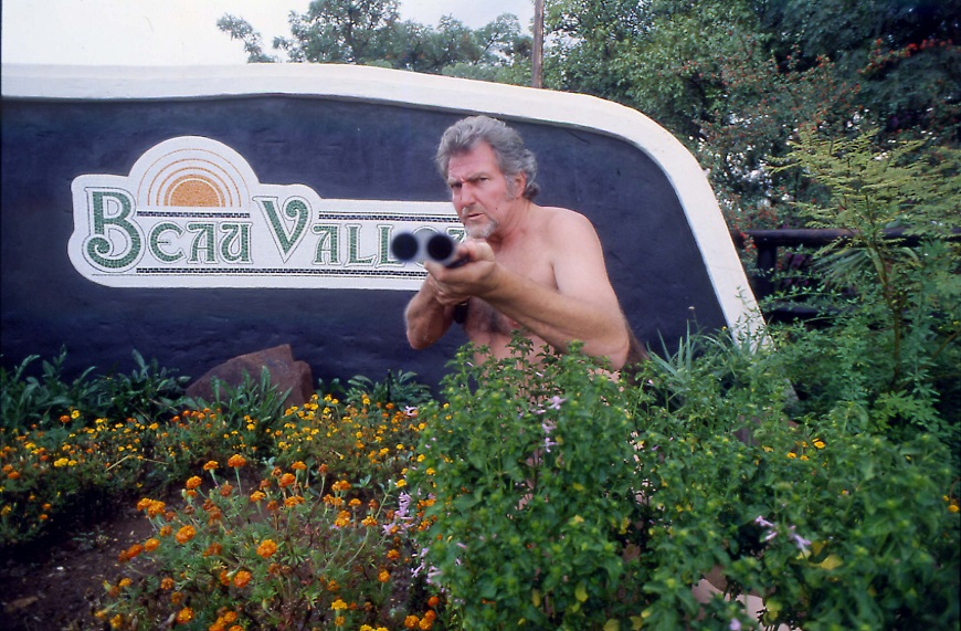 Father Daughter Nude Camp Jpg
