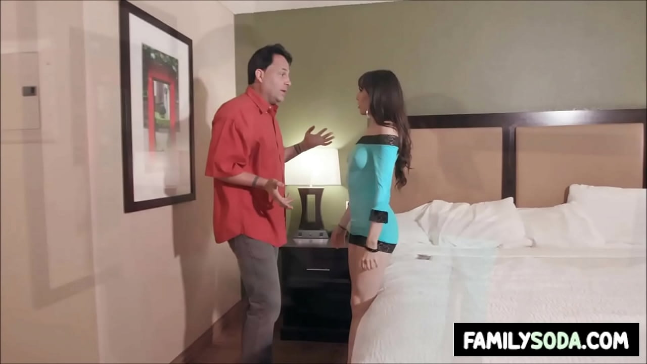 Father Watched Daughter Prostitute Jpg