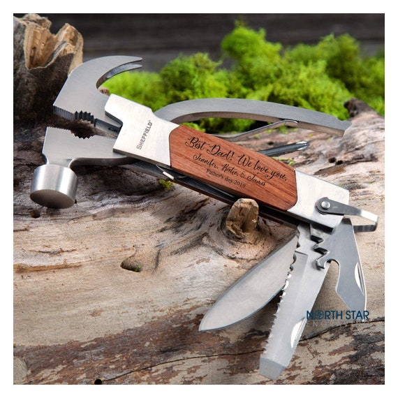 Fathers Day Daddy Tool Gift Photos