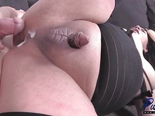 Fatty Shemale Porn Video Png