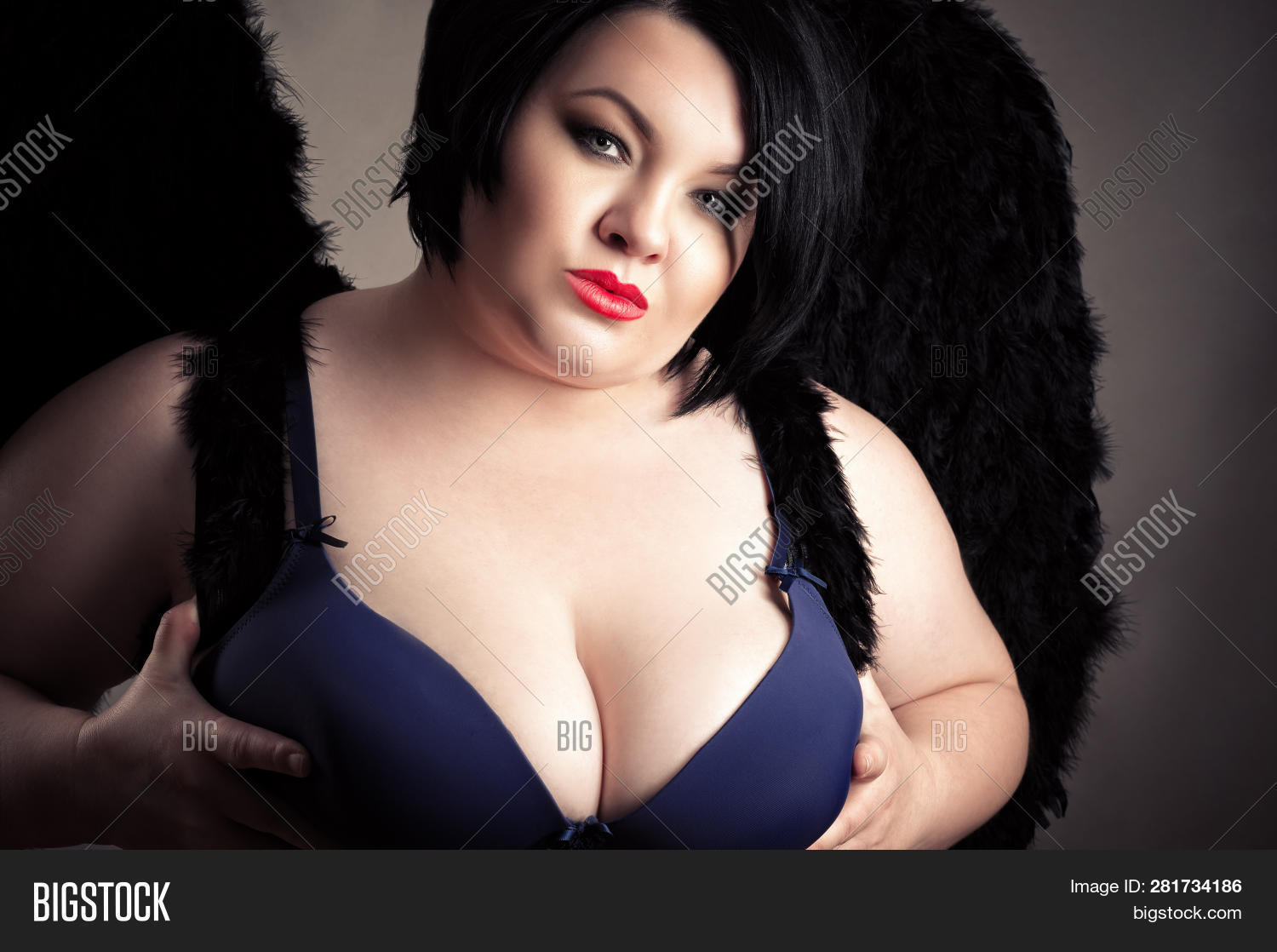 Free Big Fat Woman Pictures