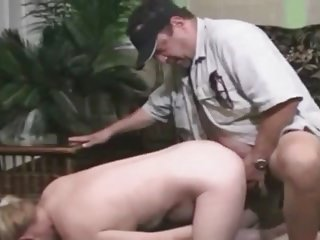 Free Fat Man Anal Vids Pictures