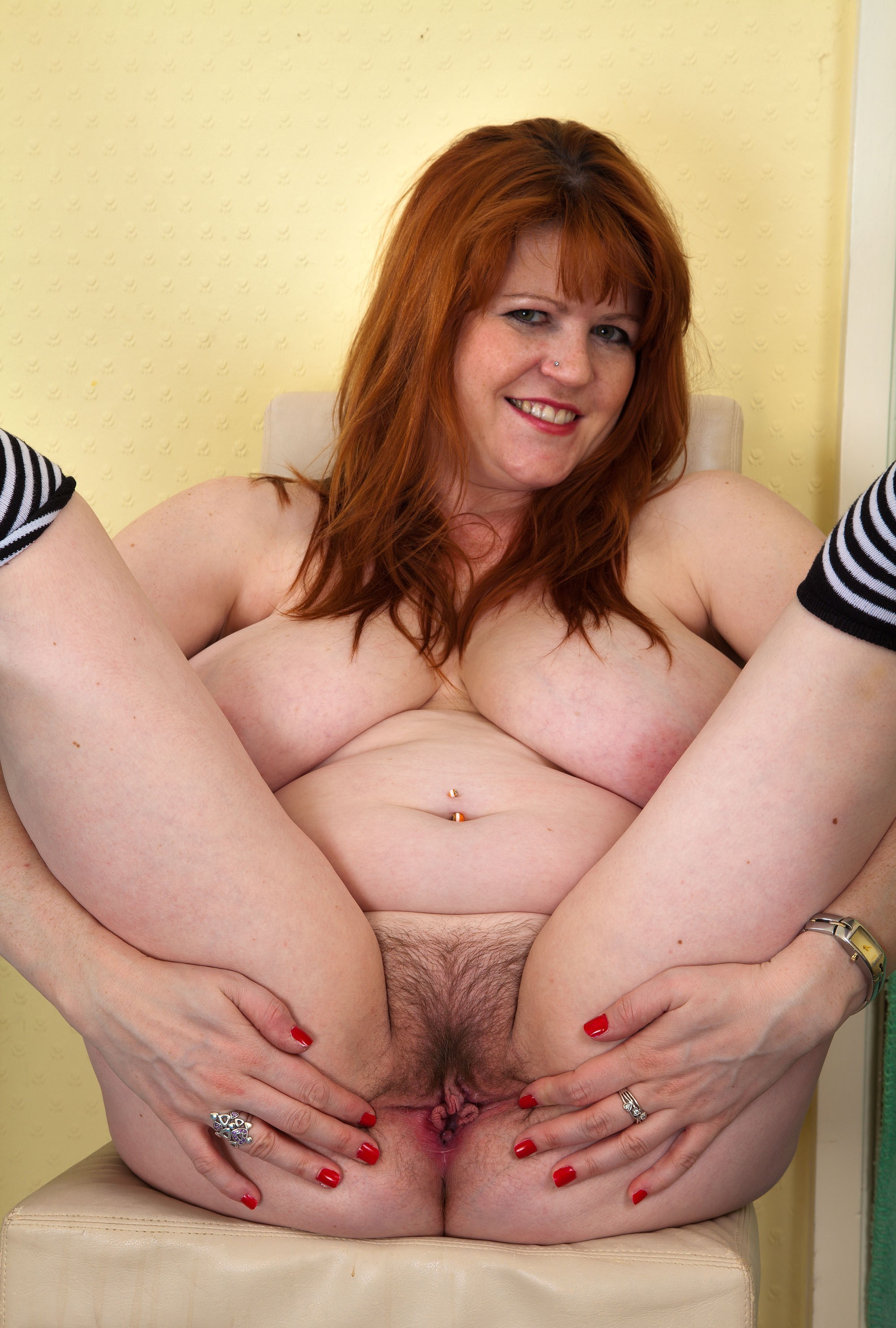 Free Pron Fat Girls Pictures