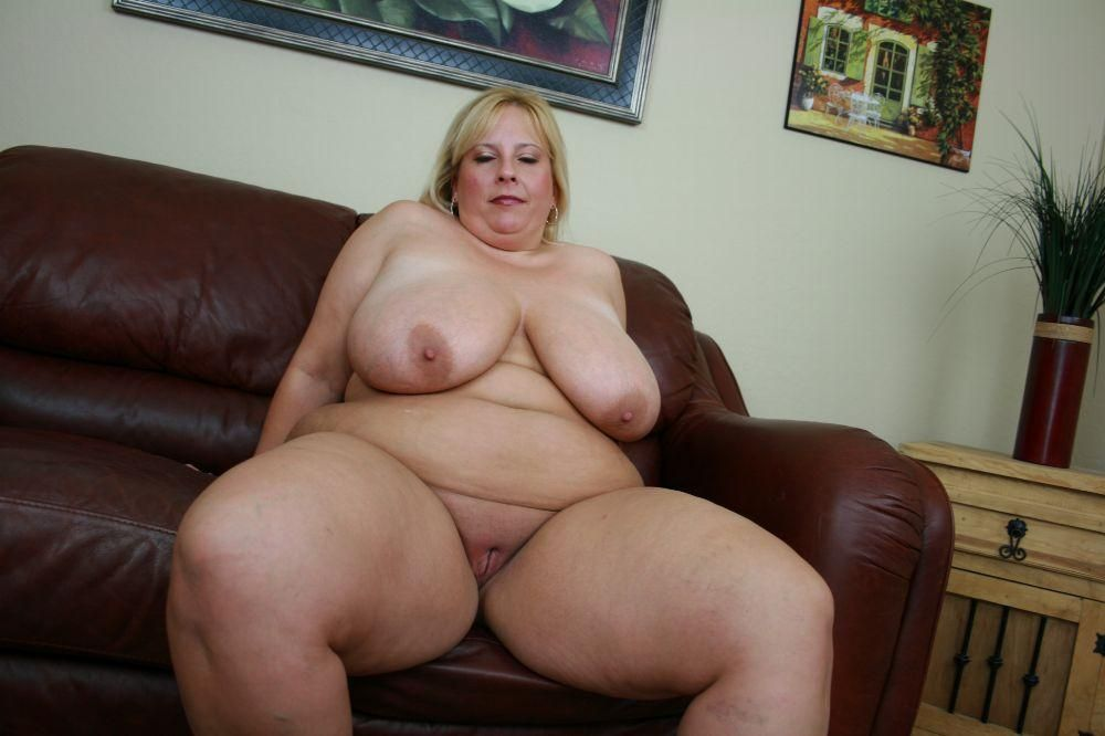 Free Sex With Fat Girls Pics