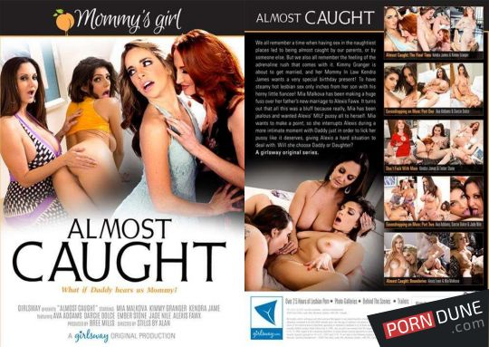 Full Length Fat Porn Movies Pic