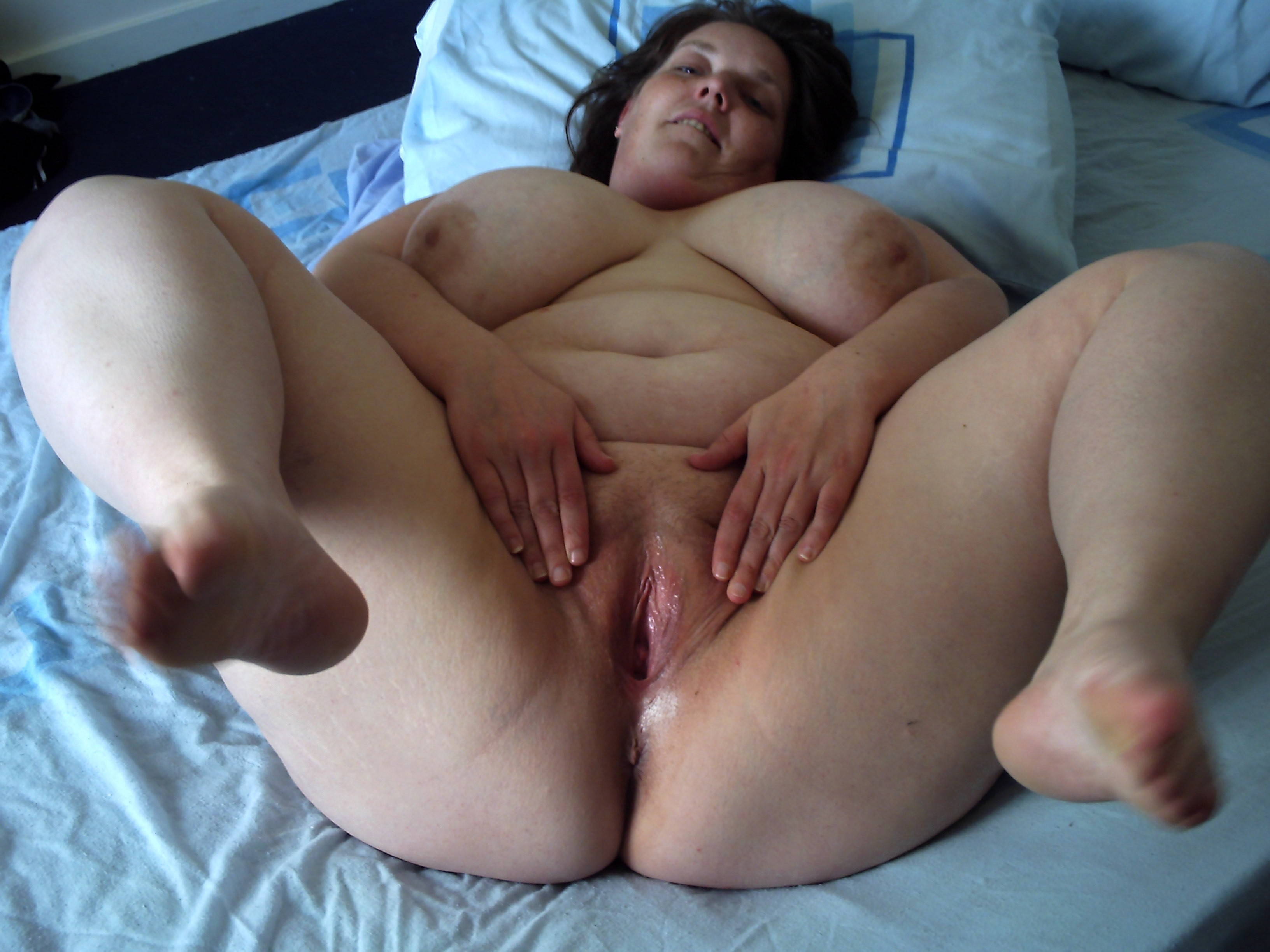 Giant Bbw Pussy Png