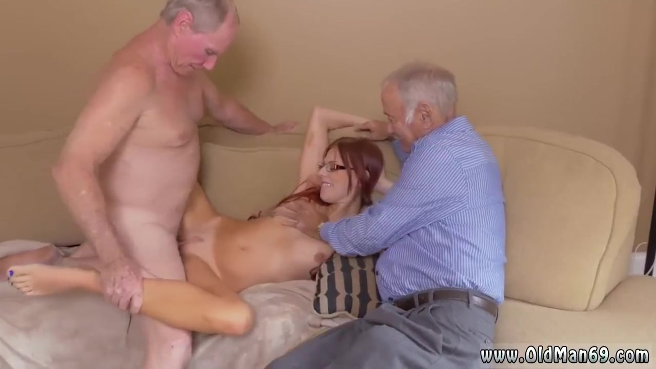 Grandfather Fuck Granddaughter Pictures