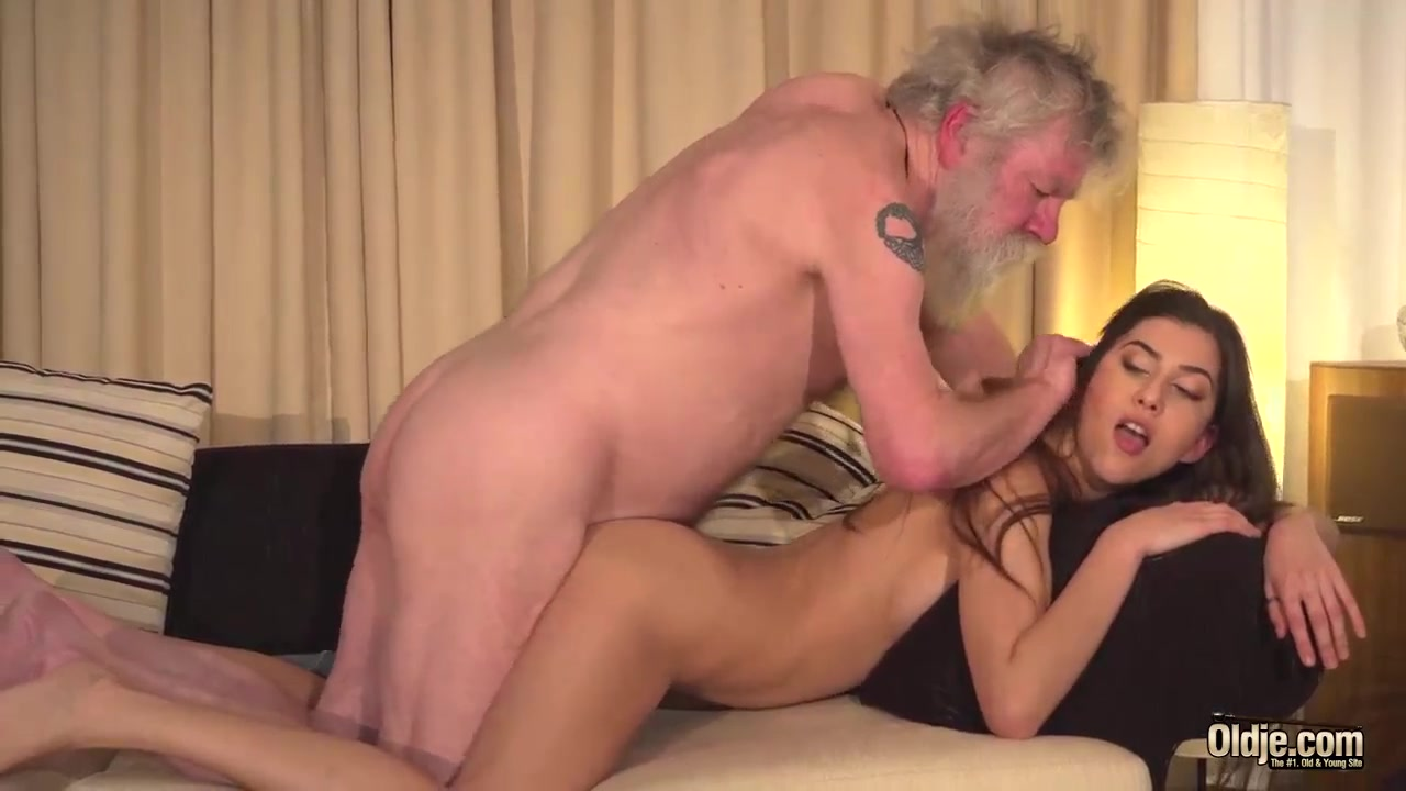 Grandfather Fuck Granddaughter Images