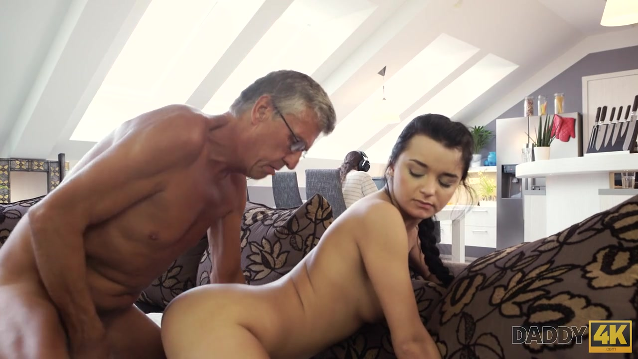 Grandfather Having Sex Pictures