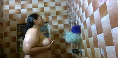 Hairy Mexicaanse Bbw Images