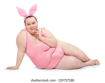 Hilarious Fat People Png