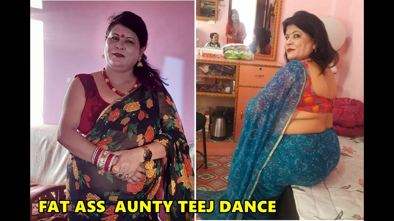 Hot Fat Aunti Images