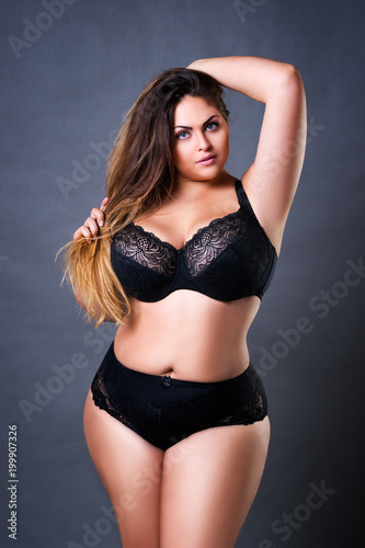 Hot Sexy Plump Girls Pictures