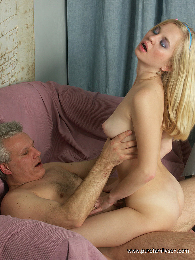 Hottest Father Daughter Sex Jpg